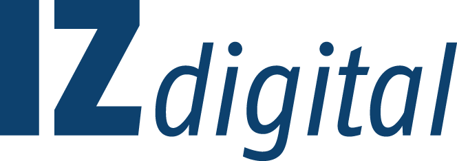 Interdisziplinäres Zentrum für Digitale Geistes- und Sozialwissenschaften